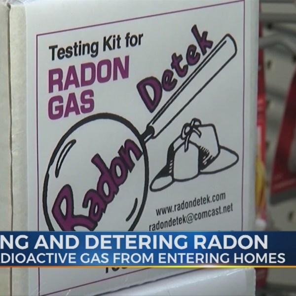 Detecting_and_Detering_Radon_1_20190115013514