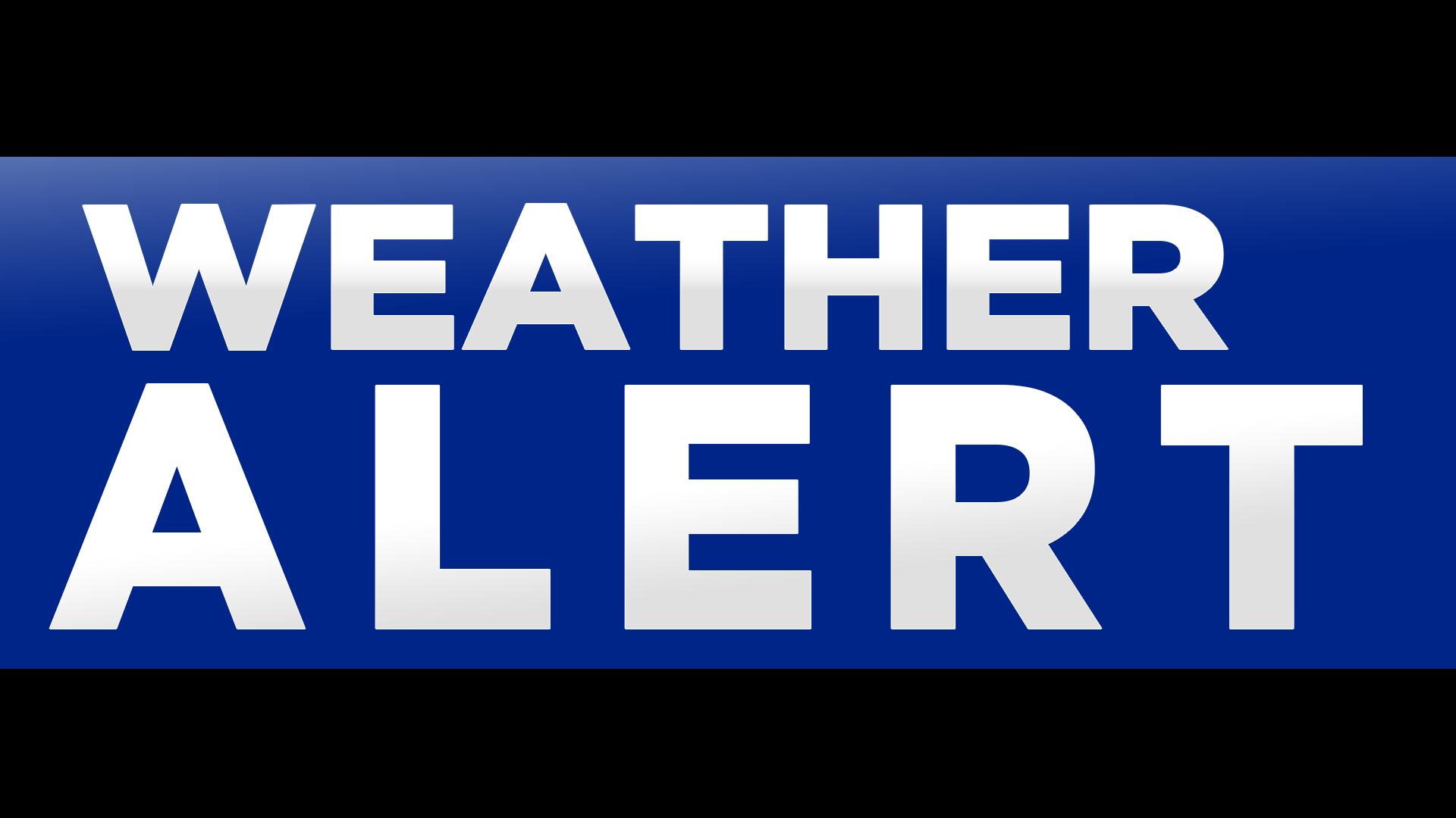 Eyewitness Weather Alert_1547040736674.png.jpg