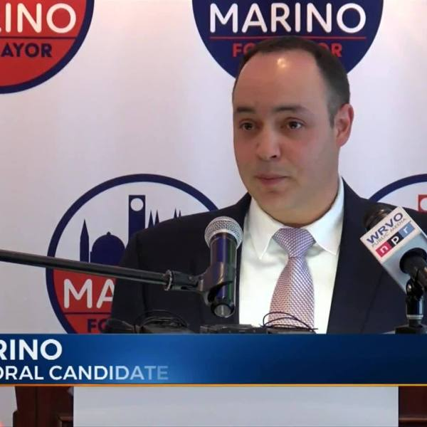 Marino_announces_candidacy_for_mayor_6_20190130230943