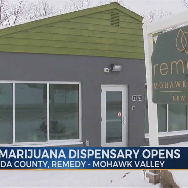 Medical_Marijuana_Dispensary_Opens_0_20190130231034
