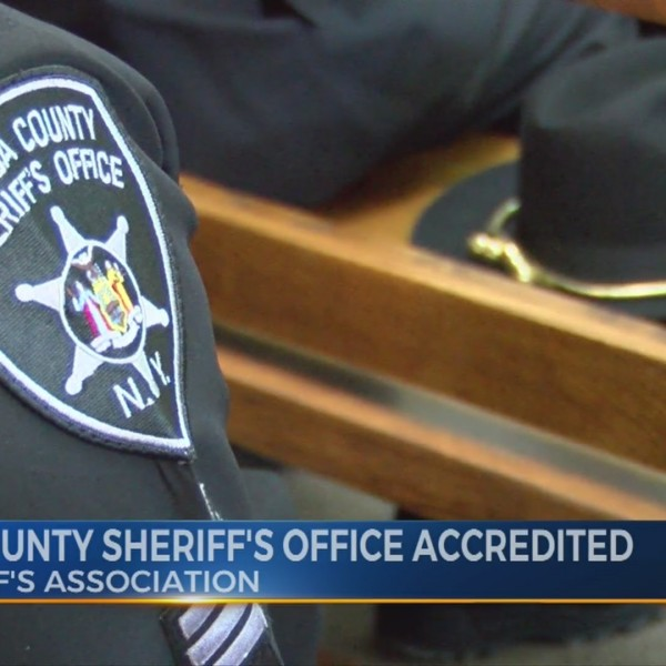 Oneida_County_Sheriff_s_Office_Accredite_0_20190117033207