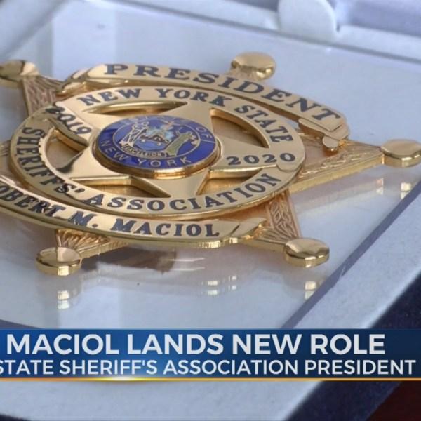 Sheriff_Maciol_Lands_New_Role_0_20190126192540