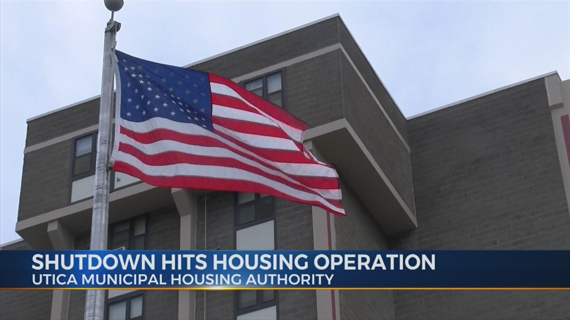 Shutdown_Hits_Housing_Operation_0_20190117232141