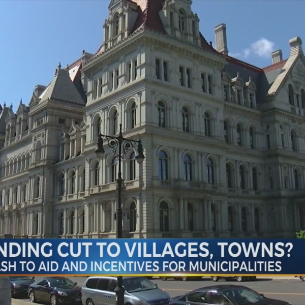 State_Funding_Cut_to_Villages__Towns__0_20190128230823