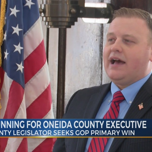 Gordon_Running_for_Oneida_County_Executi_0_20190201020138