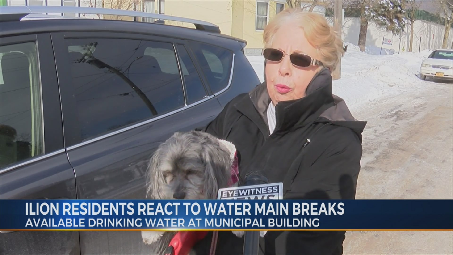 Ilion_Residents_React_to_Water_Main_Brea_0_20190201230549