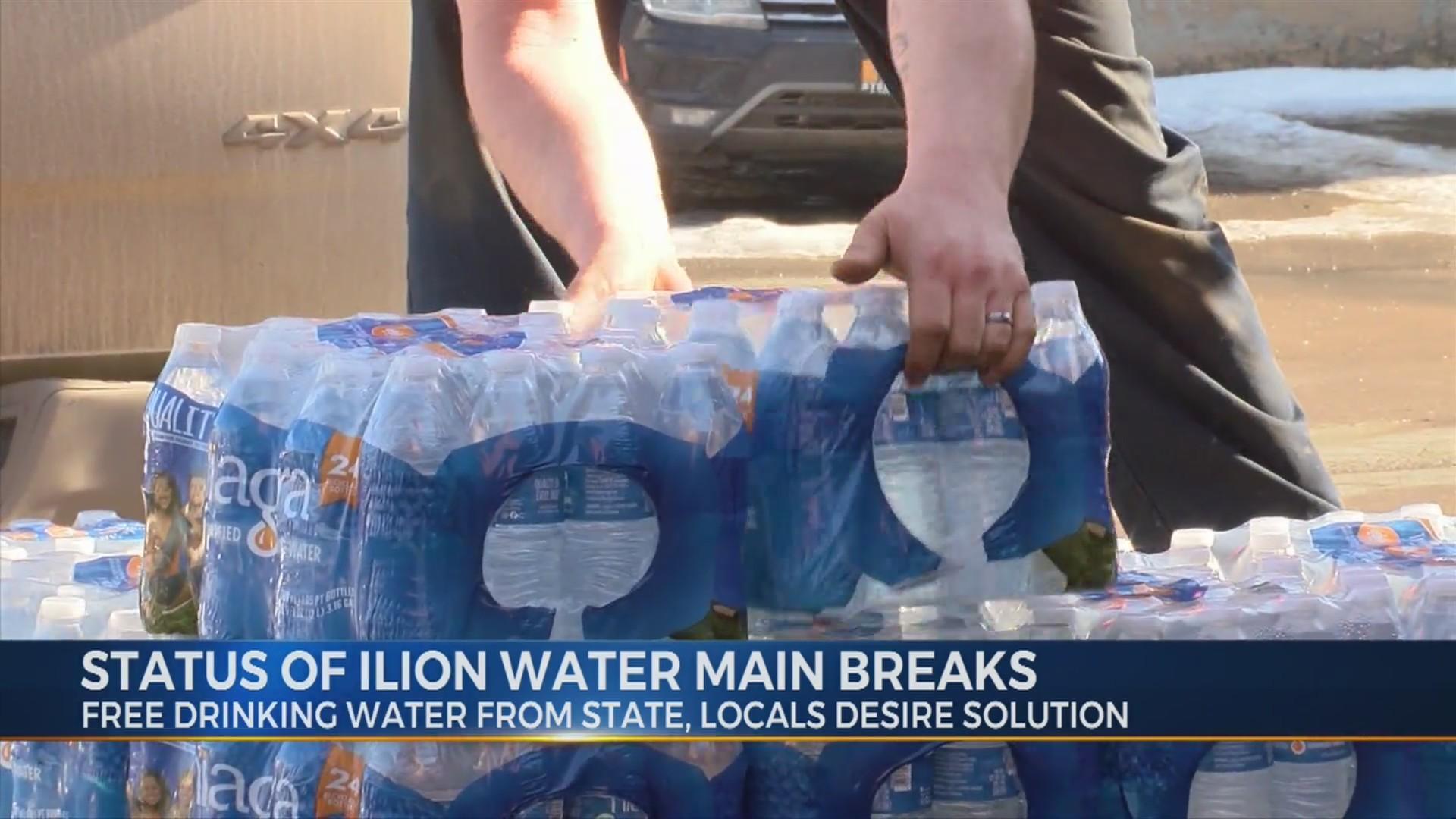 Status_of_Ilion_Water_Main_Breaks_0_20190204231011