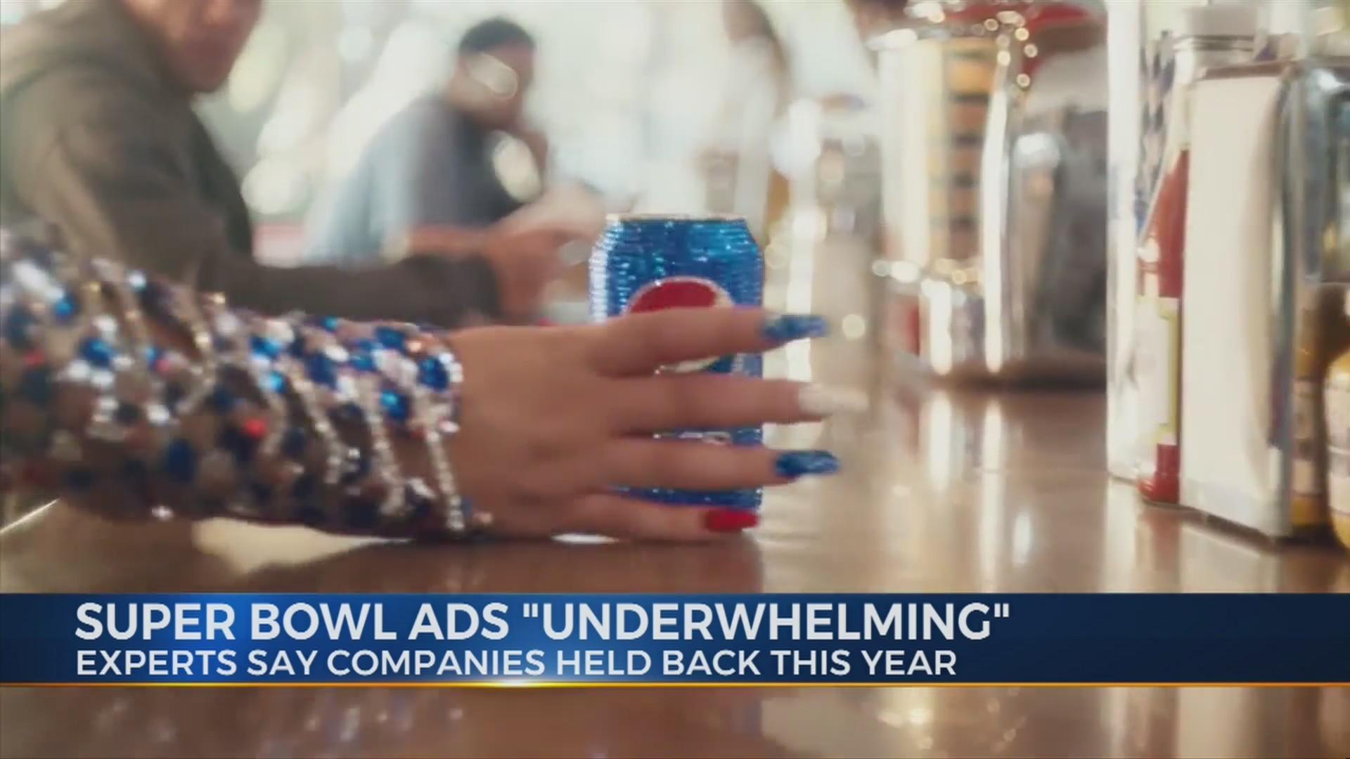 Super_Bowl_Ads__Underwhelming__0_20190204232447