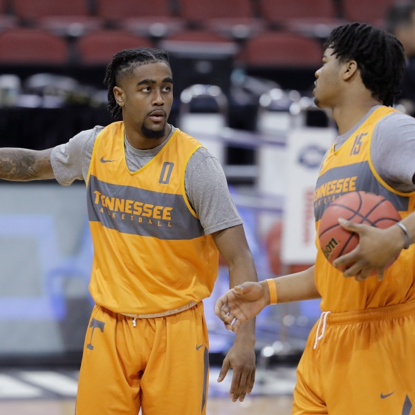NCAA Tennessee Basketball_1553714589436-727168854