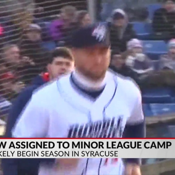 Tebow to likely begin season in Syracuse