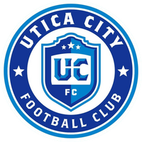 UCFC_1553271776889.png