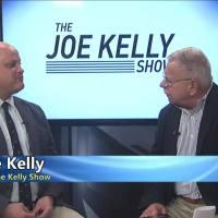 The Joe Kelly Show 04/21//19 - Part 1