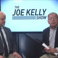 The Joe Kelly Show 04/21//19 - Part 2