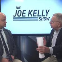 The Joe Kelly Show 04/21//19 - Part 3