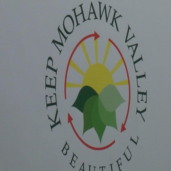 Keep Mohawk Valley Beautiful.jpg