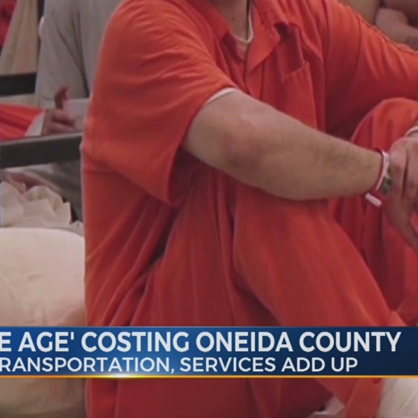 _Raise_the_Age__Costing_Oneida_County_0_20190529010053