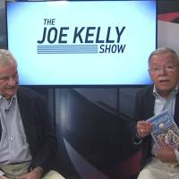 The Joe Kelly Show 05/12//19 - Part 1