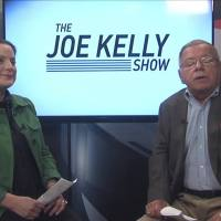 The Joe Kelly Show 05/19//19 - Part 2