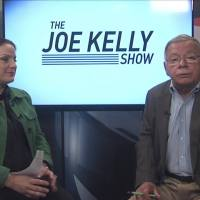 The Joe Kelly Show 05/19//19 - Part 3