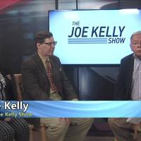 The Joe Kelly Show 05/26//19 - Part 1