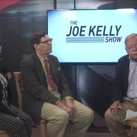 The Joe Kelly Show 05/26//19 - Part 2