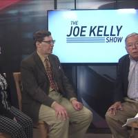 The Joe Kelly Show 05/26//19 - Part 3