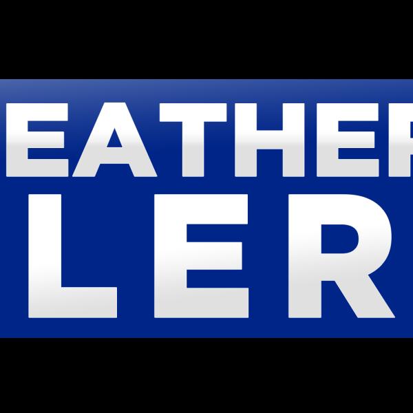 Utica News & Weather | Utica, NY | WUTR, WFXV - WUTR/WFXV