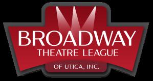 Broadway Theatre League of Utica NY