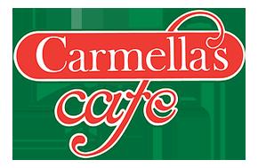 Carmellas Cafe in New Hartford NY
