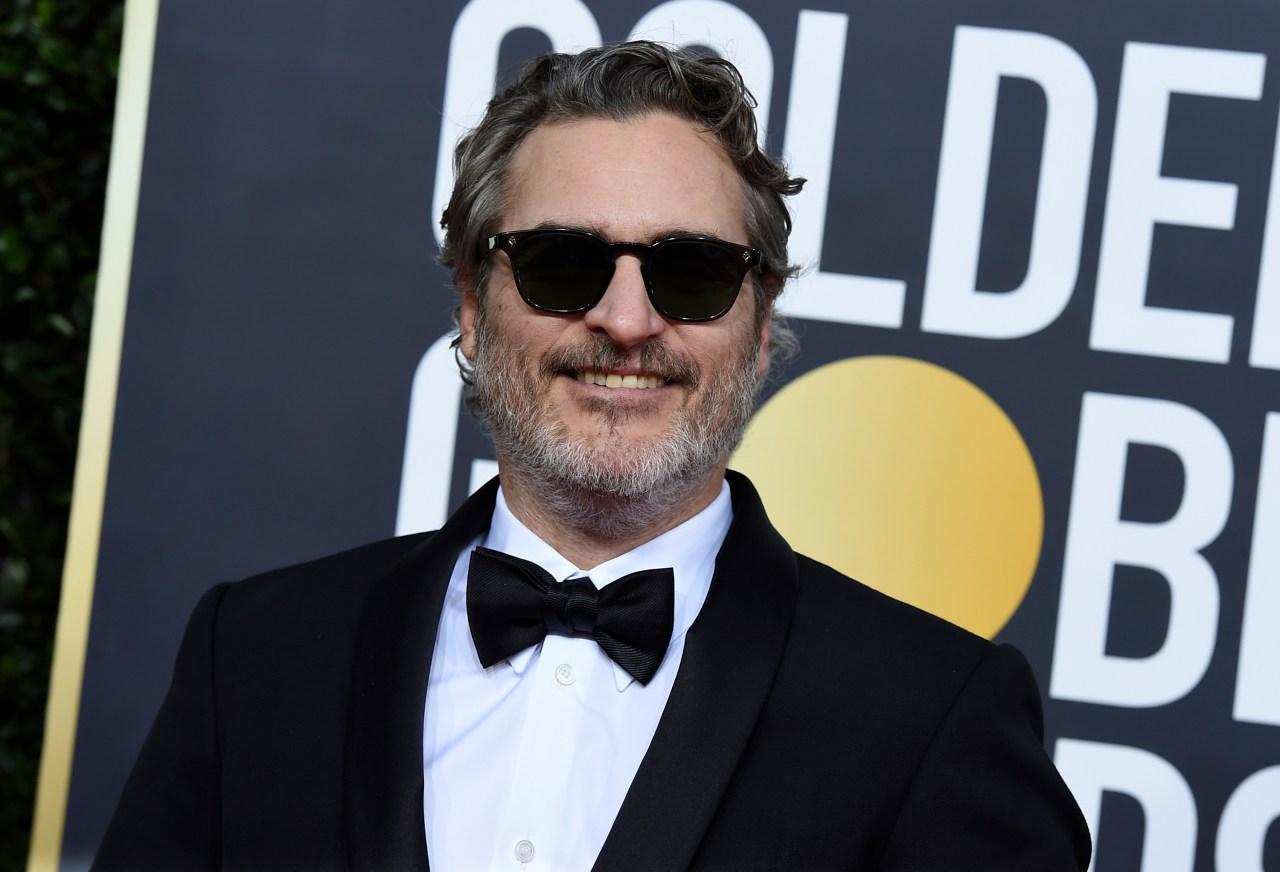 u2018joker u2019 tops nominations for british academy film awards