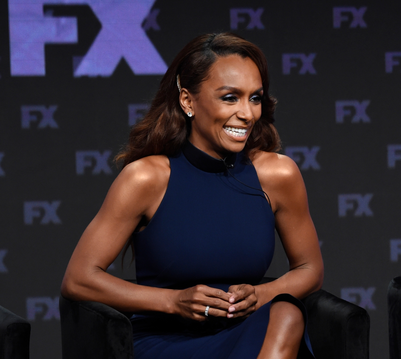 taylor swift  janet mock to be honored by glaad