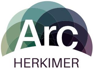 Arc Herkimer