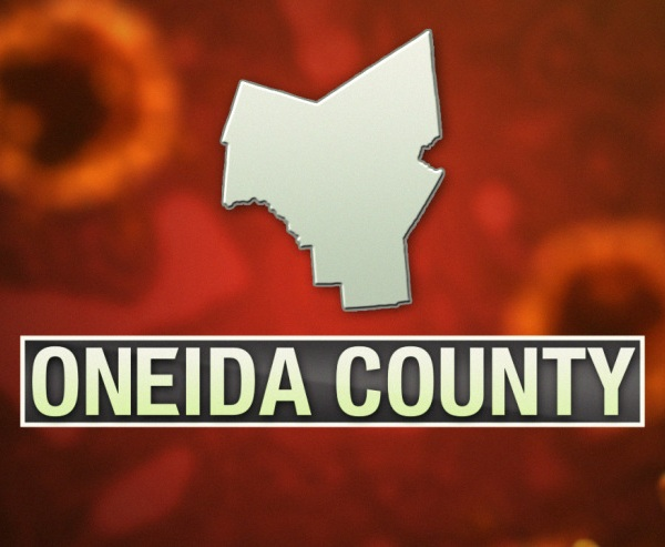 Oneida County COVID-19 update for October 15th-17th