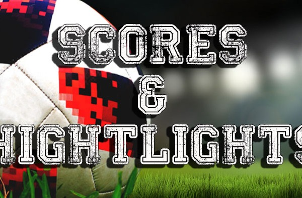 Scores and Stats: Sectional Play Starts for Soccer, Field Hockey