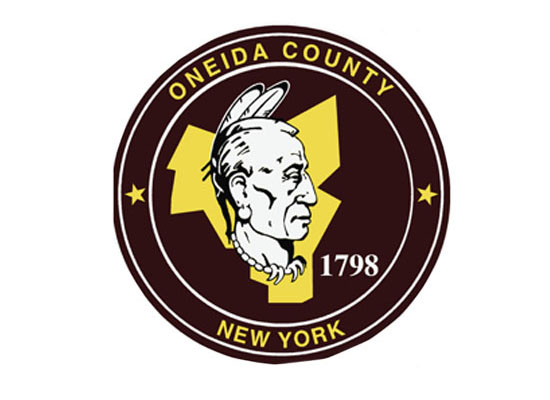 Oneida County Voter Absentee Ballot application deadline approcahes